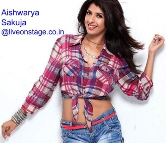 Live on stage » khushrookekobad » Page 13