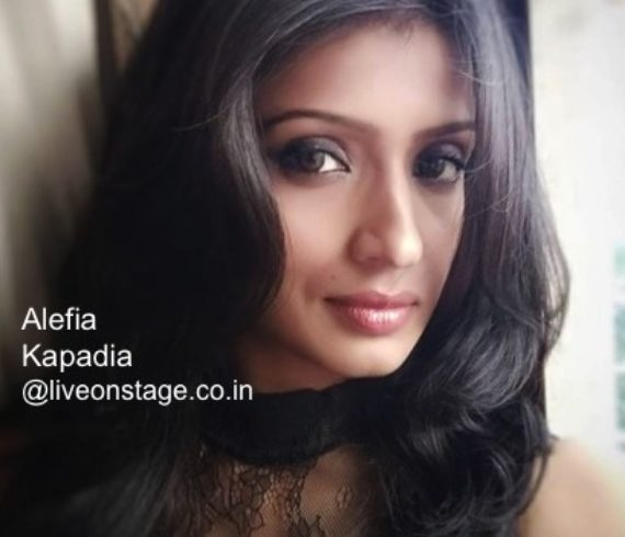 Live on stage » Television Artists