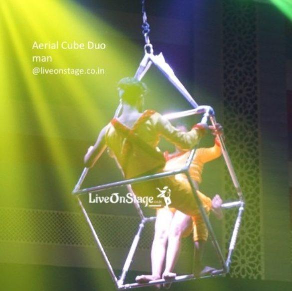 Aerial Silk, Aerial Cube, Aerial Hoop, Circus Artists, Aerial Stunts, Rigging, Aerial Performer, Aerial Artists, Aerial Duo Silk, Aerial Silk Performer, Aerial Trapeze, Aerial Stunt Performer, Aerial Silk Stunt Performer