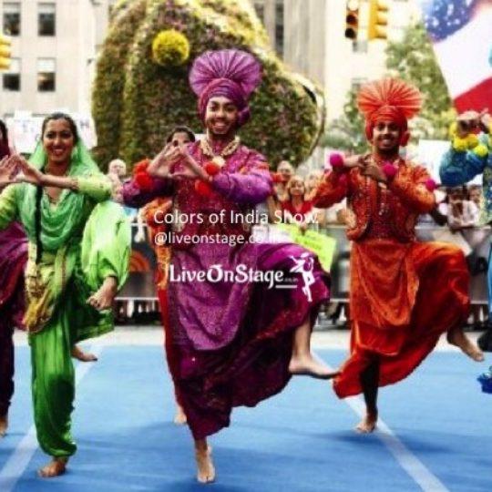 Colors of India, Folk Artists from India, Folk Dances of India, Live On Stage, Weddings, Corporate Events, Traditional Folk Dance of India, Maharashtra, Mumbai, Pune,