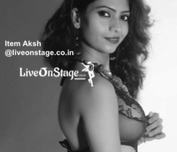 Item Girl, Exotic Dancer, Erotic Dancer, Pole Dancer, Bollywood Dancer, Solo Dancer, Stage Show, Private Party, Weddings, Corporate Events, Live On Stage, Live On Stage Weddings,