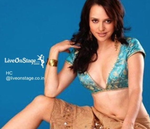 Item Girl, Bollywood Dancer, Stage Show, Weddings, Corporate Events, Live On Stage, Live On Stage Weddings,