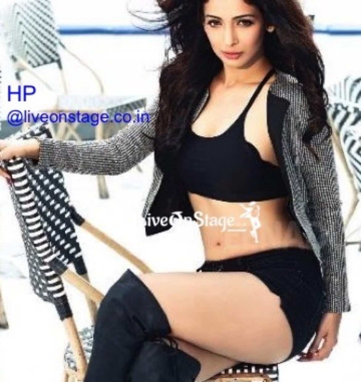Item Girl, Pole Dancer, Bollywood Dancer, Solo Dancer, Stage Show, Weddings, Corporate Events, Live On Stage, Live On Stage Weddings,