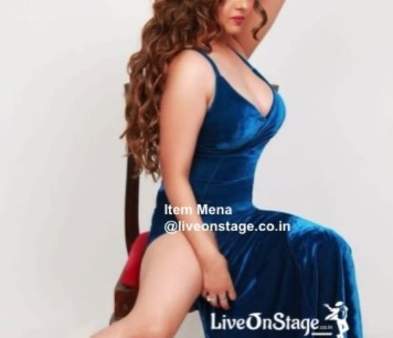 Item Girl, Exotic Dancer, Erotic Dancer, Pole Dancer, Bollywood Dancer, Solo Dancer, Stage Show, Weddings, Corporate Events, Live On Stage, Live On Stage Weddings