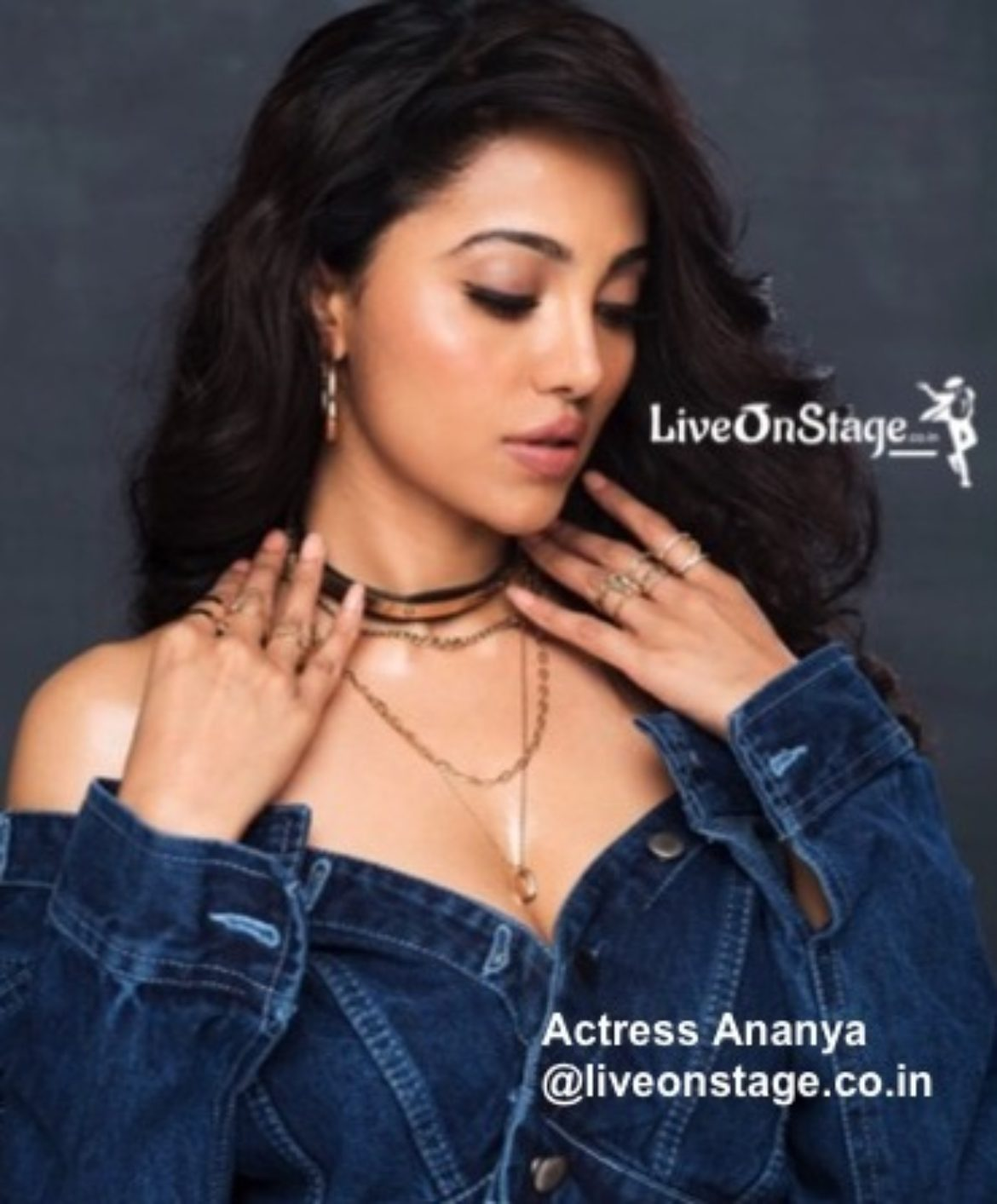 Bollywood, Bollywood Artists, Bollywood Performer, Bollywood Actress, Model, Fitness Model, Celebrity Host, Celebrity Performer, Celebrity Compere, Television, Stage Performer, Live On Stage, Live On Stage Entertainment