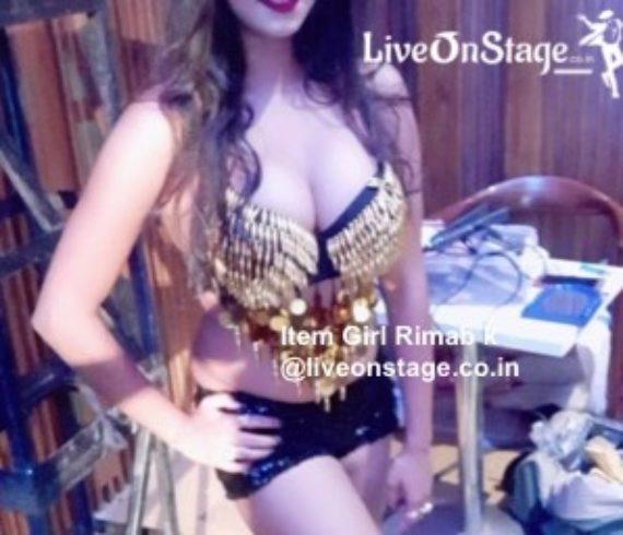 Item Girl, Item Dancer, Exotic Dancer, Bollywood Dancer, Solo Dancer, Stage Show, Weddings, Corporate Events, Live On Stage, Live On Stage Weddings,