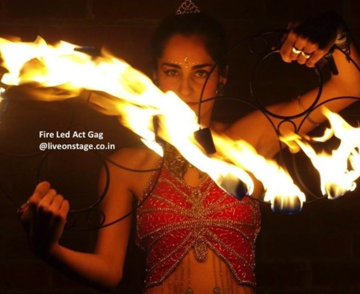 Fire Shows, Pyrotechnic Shows, Stage Shows, Interactive Show, Uv Led Light Show, Circus Performer, Live On Stage Entertainment, Live On Stage, Visual Shows, Fire Hoops, Led Hoops, Fire Multiple Hoops, Led Multiple Hoops