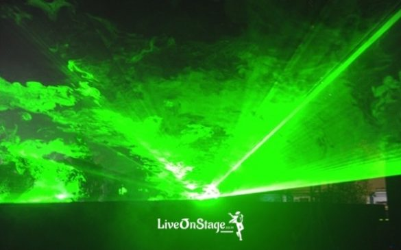 Multimedia Shows, Outdoor Laser Shows, Laser Multimedia Shows, Laser Story Board, Laser Shows, Laser Tunnel, Innovative Laser Shows, Live On Stage, Live On Stage Entertainment,